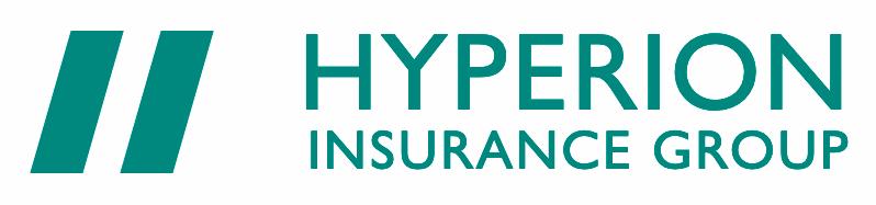 hyperion-insurance-logo-1