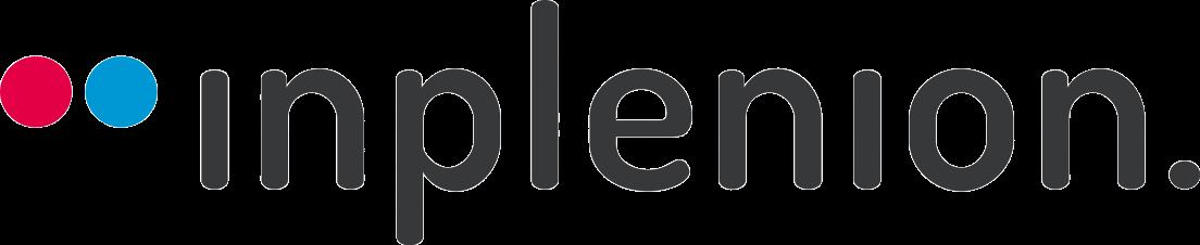inplenion-logo-transparent 2 (003)