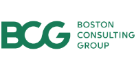 BCG Logo