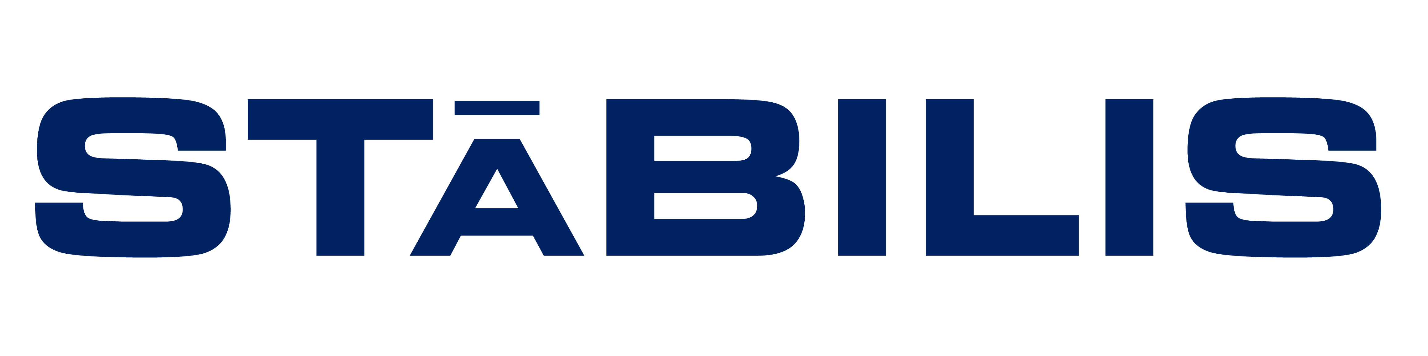 Stabilis_Logo-Positive