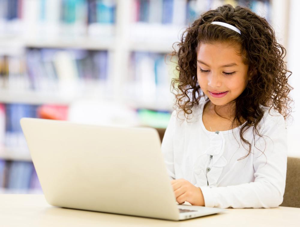 5 Key Trends to Watch in K-12 Education in 2021