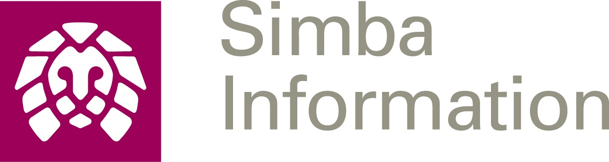 A Closer Look at Simba Information's Newsletters