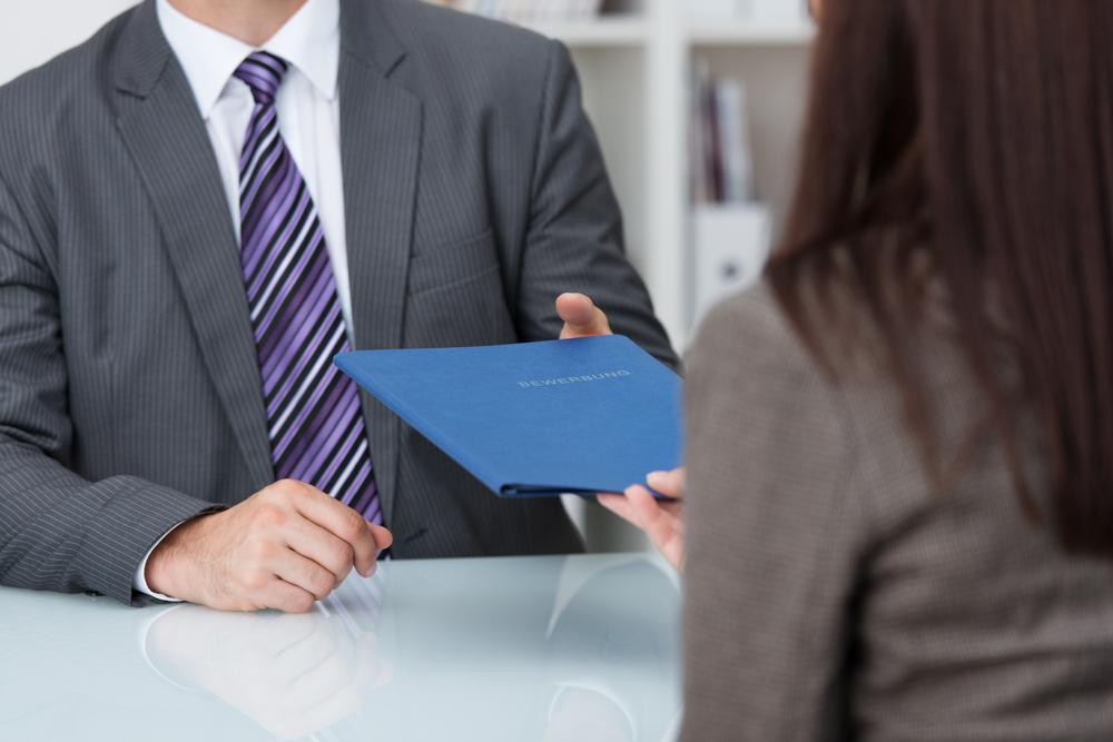 The Coronavirus and the U.S. Job Market: Trends, Analysis and Advice