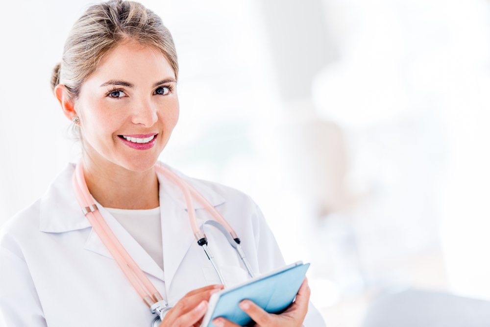 Spread of COVID-19 Has Pushed the Global Telemedicine Market to the Forefront