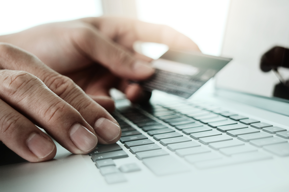 E-Commerce Trends to Watch During the COVID-19 Crisis