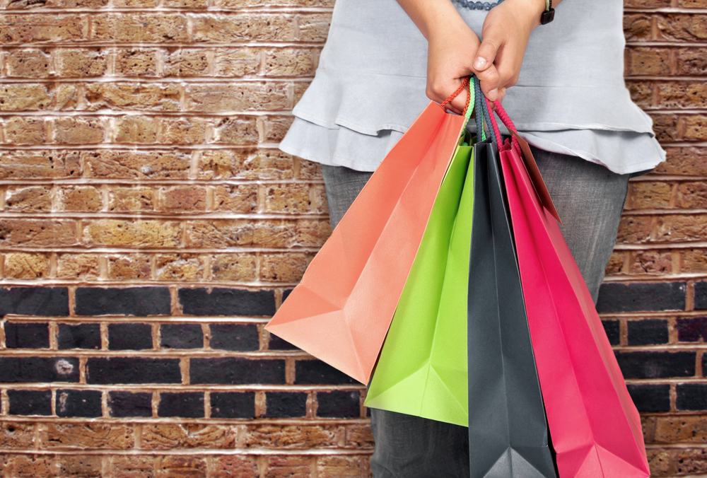 5 Holiday Retail Trends & Predictions for 2020