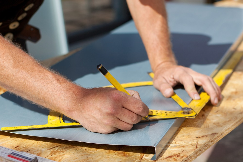 U.S. Roofing Industry to Weather Economic Fallout of COVID-19