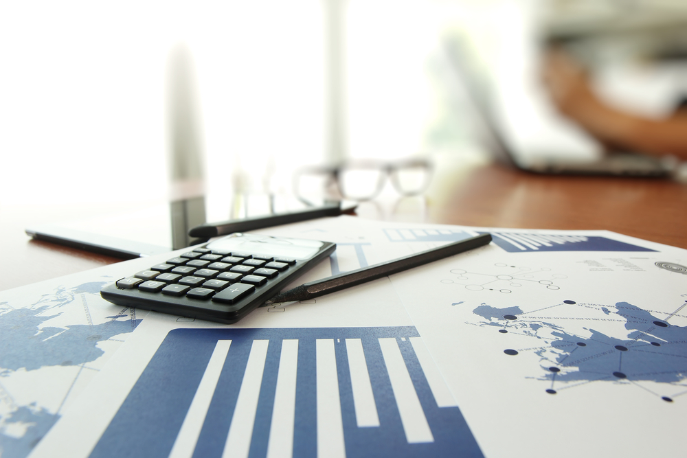 The Challenge of Interpreting Seasonal Economic Data After COVID