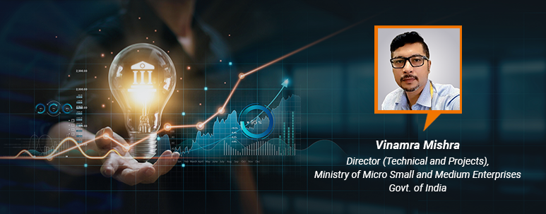 Blog Banner 01 - Parichay 5 - Ask the Expert - SEP 2021 - V1