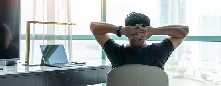 greytHR introduces Resignation Workflow