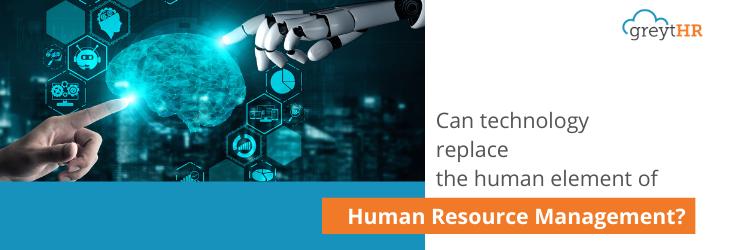 HR Technology- Myth Vs Reality