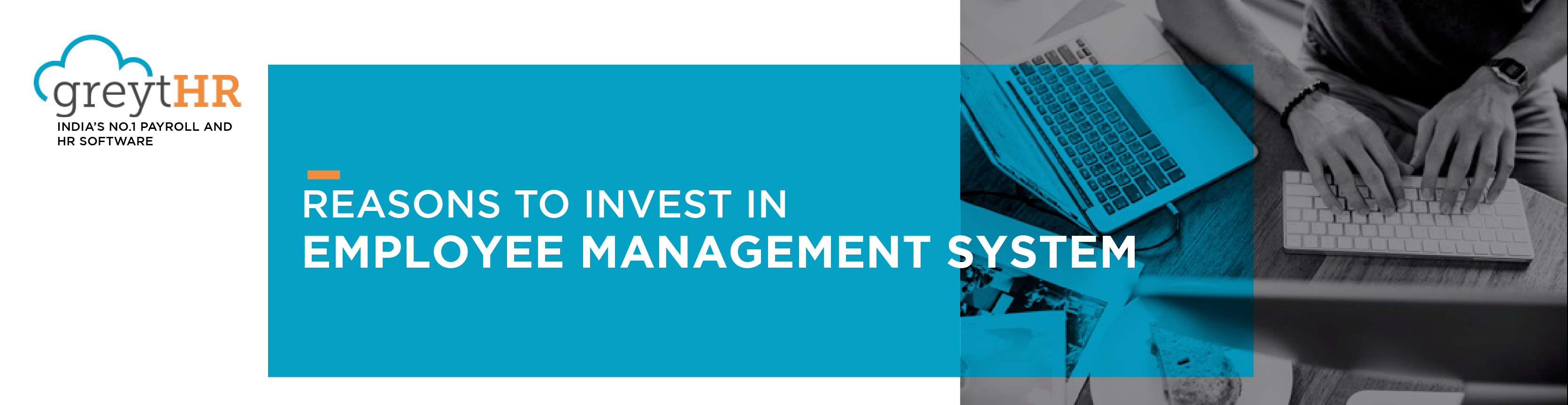 Reasons to Invest in Employee Management System