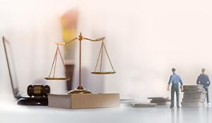 Parichay Webinar: Code on Wages (Code)—Part 1