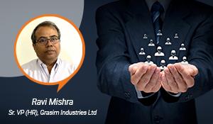 Parichay Webinar: Pandemic Policies & Benefits at Grasim Industries Limited—Part 2