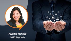Parichay Webinar: Pandemic Policies & Benefits at  Kaya India—Part 3