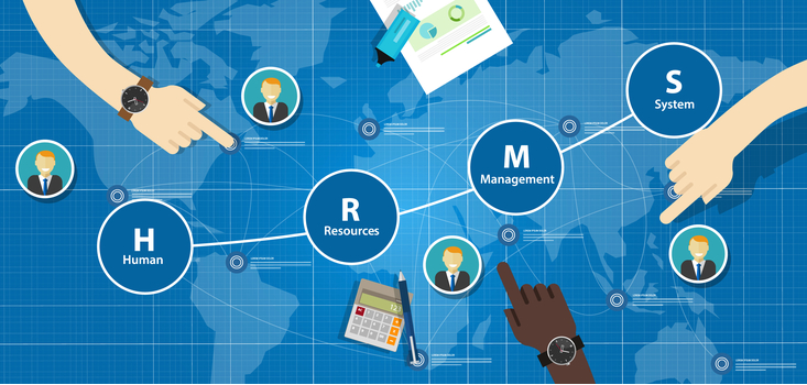 12 Ways Cloud HR Software has changed the way Human Resources works now