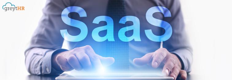 SaaS payroll vs payroll SaaS