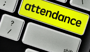 Choosing the right Attendance Management system for your business.