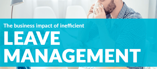6 Key Features and Challenges to look for in Leave Management System