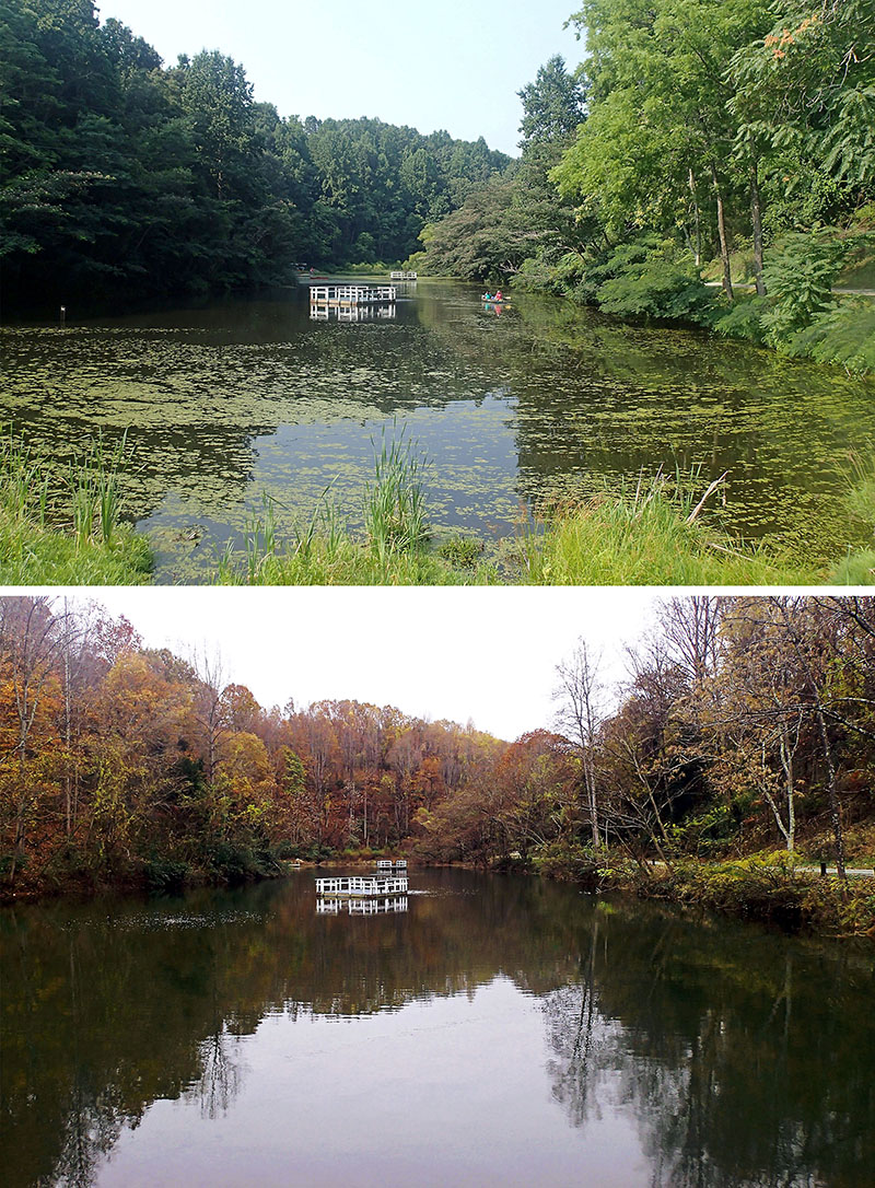 04.13.16_Camp-Holiday-Trails_Before-After_2_c.jpg
