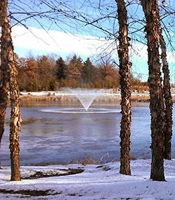 08_winter_pond_1_e2.jpg