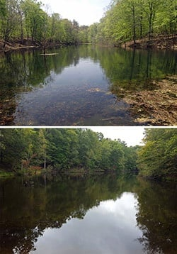 10.13.16_Love_Your_Lake_-_VFW_Pond_Before_and_After_e.jpg