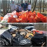 2 NJ Cleanups collage-d