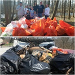 2 NJ Cleanups collage-d