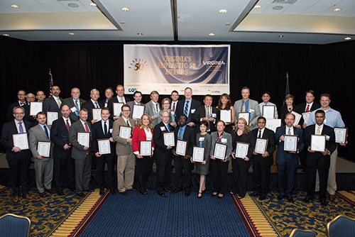 2015_Fantastic_50_Winning_Company_Recipients