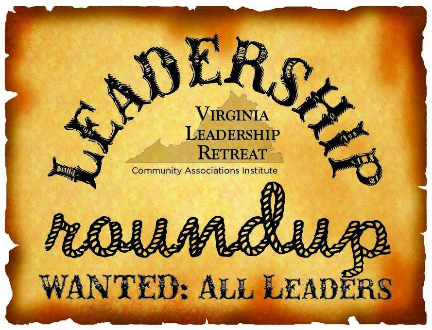 2015_VA_Leadership_Retreat_Logo_c