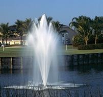 AquaControl Fountains