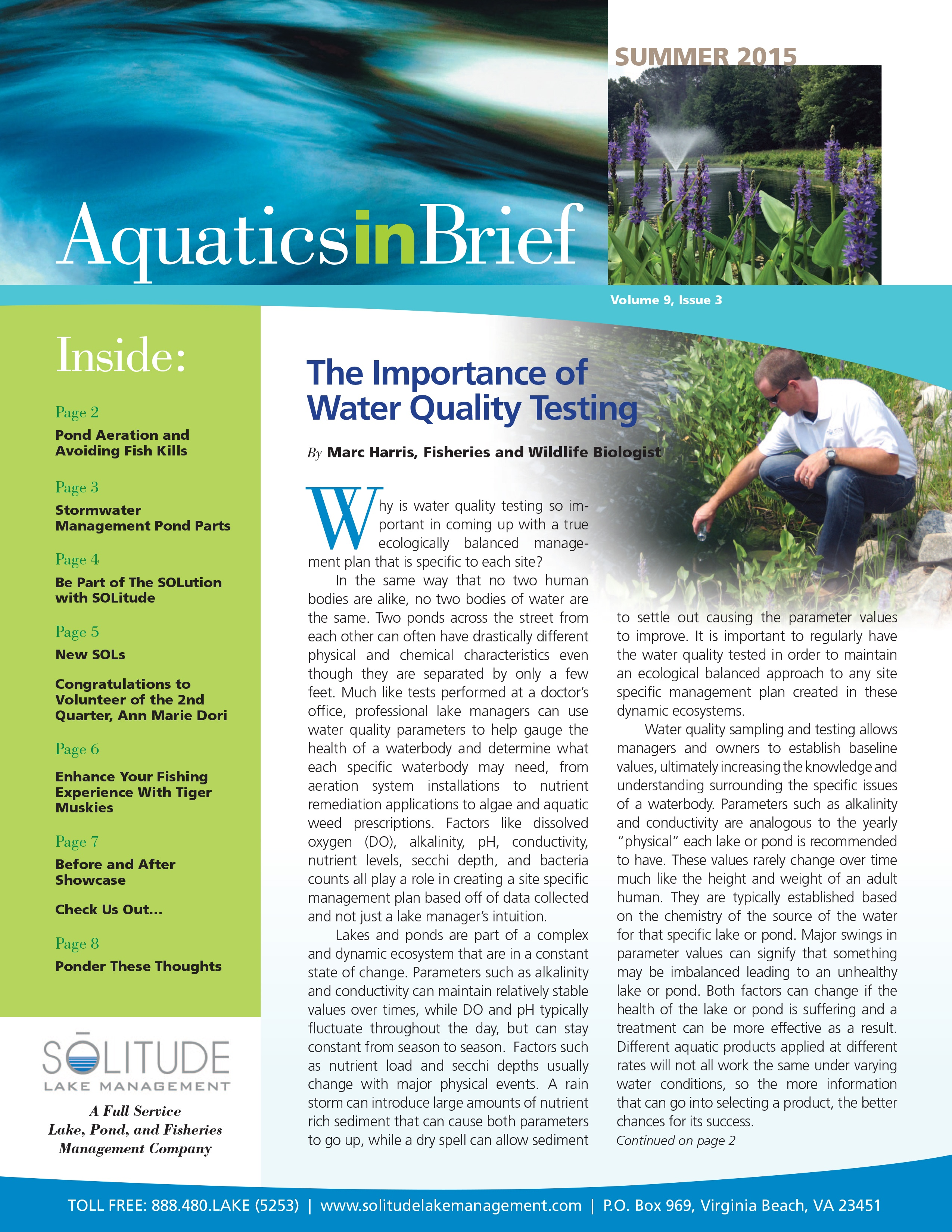 aquatics-in-brief-summer-2015