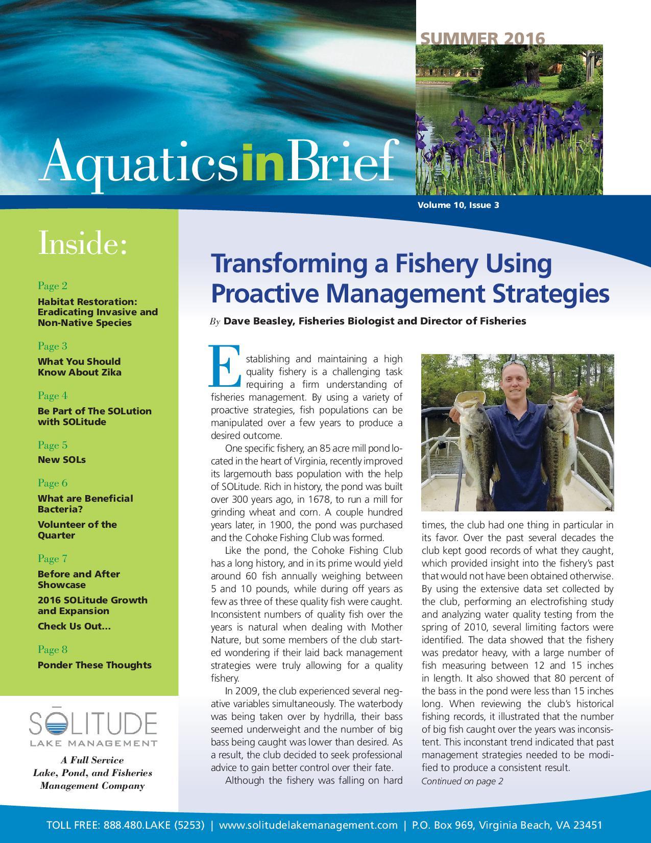 aquatics-in-brief-summer-2016
