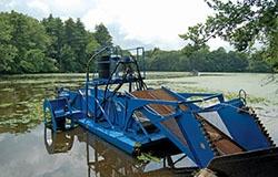 3_Fisk Pond Harvester_e.jpg