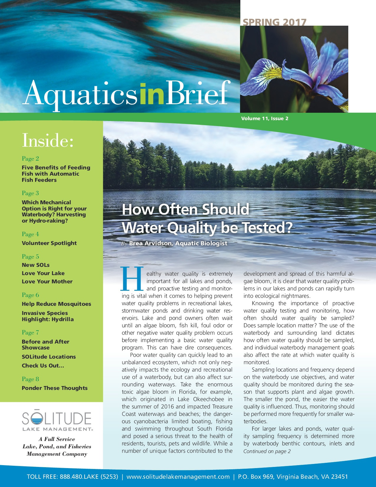 Aquatics-in-brief-spring-2017