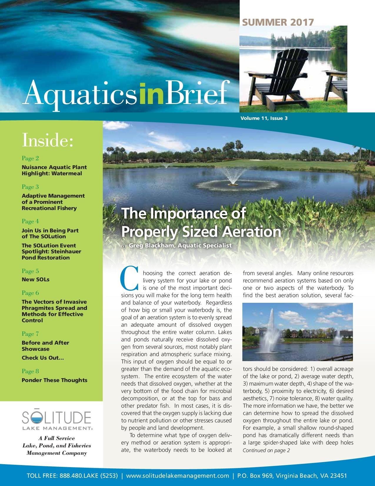 https://cdn2.hubspot.net/hubfs/227988/43_SOLitude_lake_management_AquaticsInBrief_newsletter_07.2017_Summer.pdf