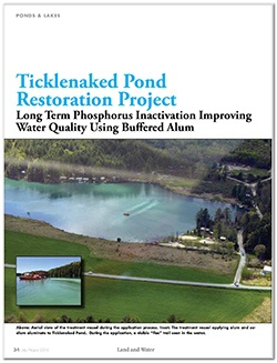 Alum_Treatment_Ticklenaked_Pond_Page_One_DS_c.jpg