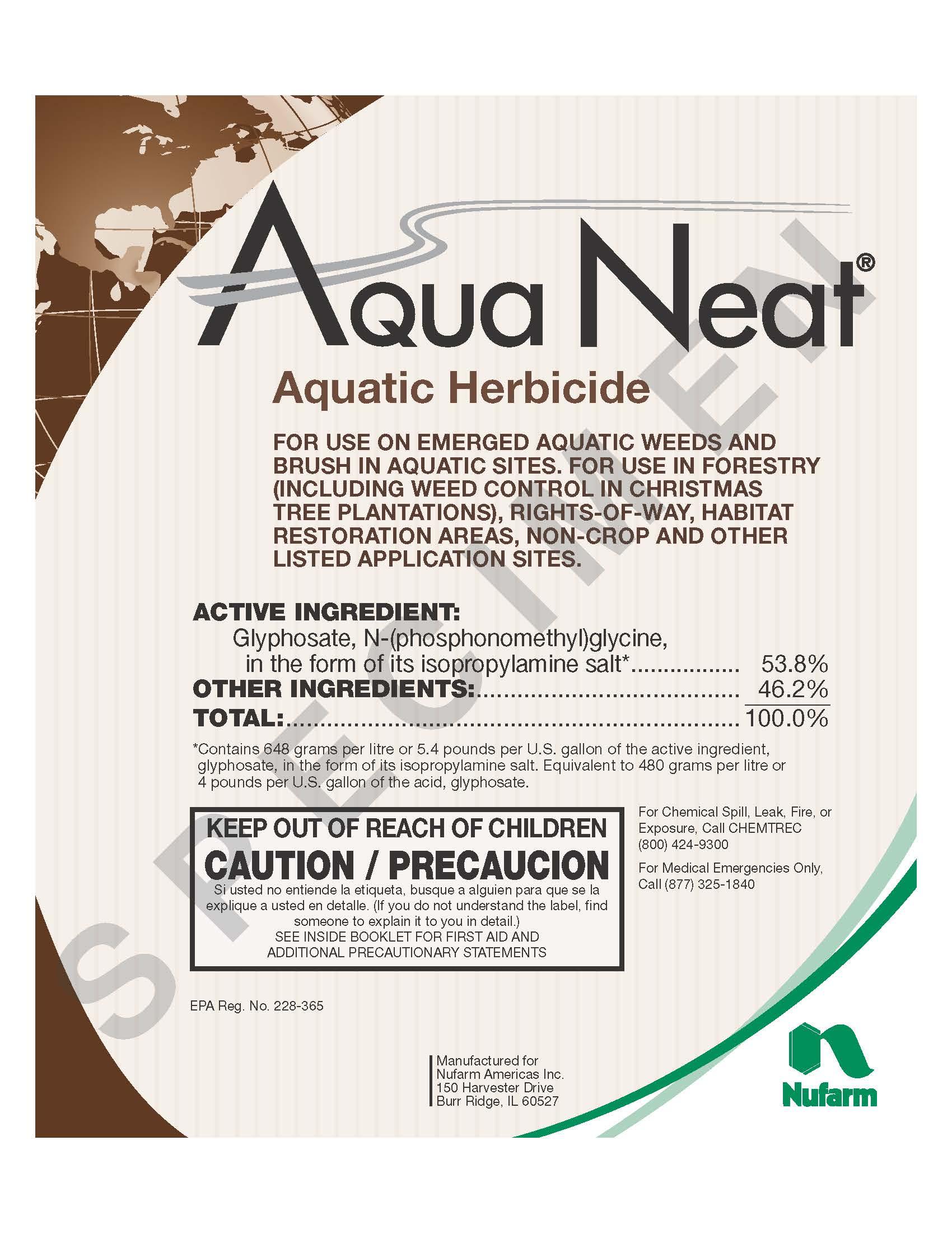 Aquathol_Super_K