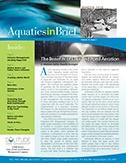 aquatics-in-brief-winter-2016