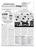 Association-Help-Now-PA.jpg