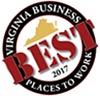 Best Places VA 2017-1.jpg