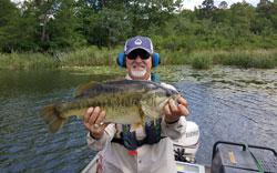 Big-Largemouth-Bass_TX-(2)-3.jpg