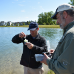 Blog Mini Square Pics - water quality testing-top-5-articles-of-2020