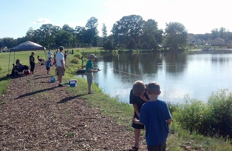 Brookside_Fishing_Tournament_06.13_19_c