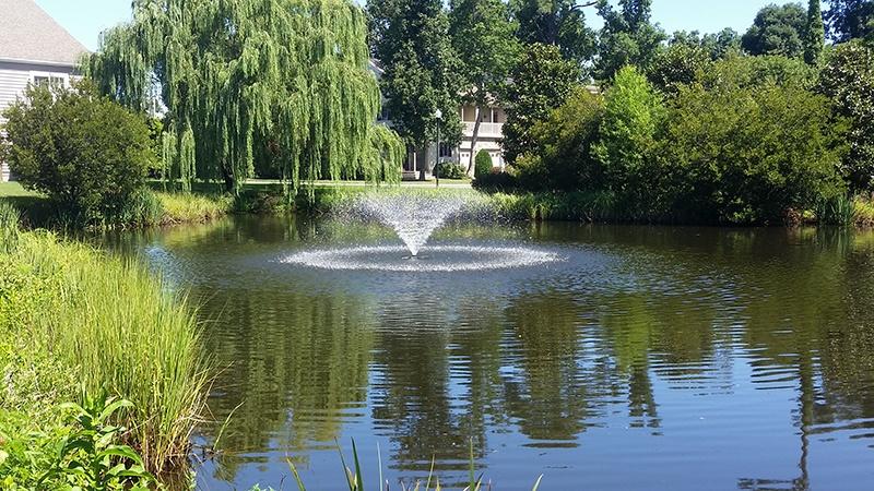 Canal_Corkran_Fountain_Rehobeth_Beach_DE_KirkM_07.15_3_c