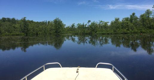 Cazenovia-Lake,-NY_BradB_06