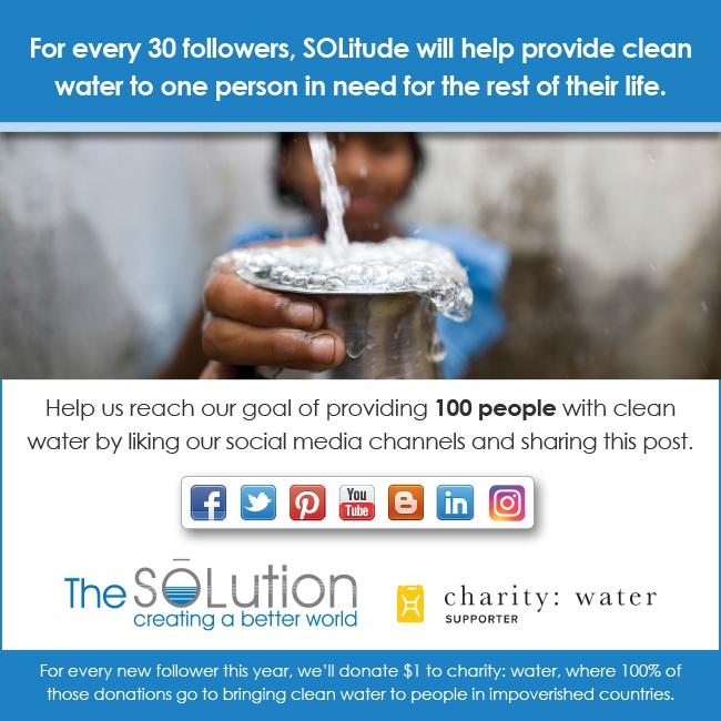 Charity-Water-2019-social-media-campaign-v2