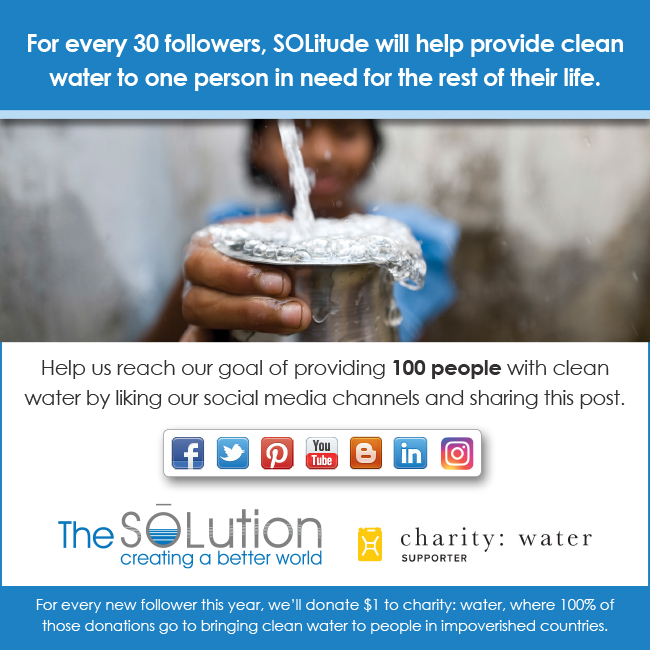 Charity-Water-2019-social-media-campaign-v2