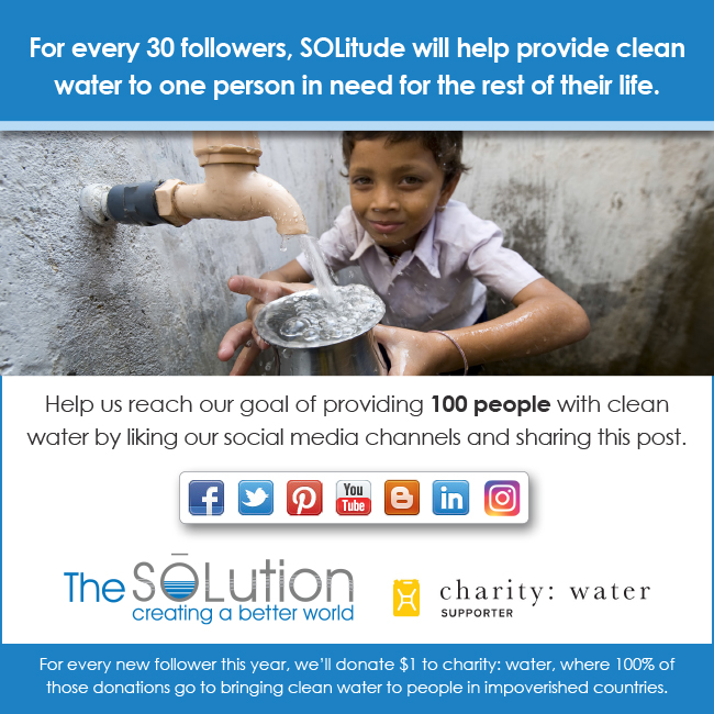 Charity-Water-2019-social-media-campaign-v3