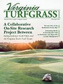 Cover-turgrass.jpg